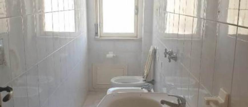 Appartamento in Vendita a Palermo (Palermo) - Rif: 26856 - foto 8