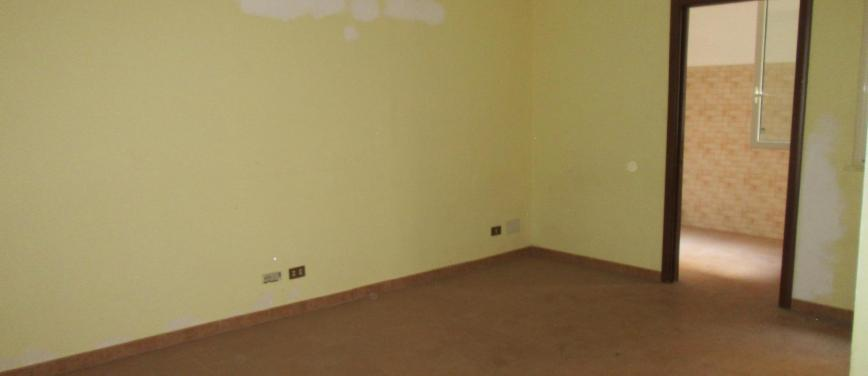 Appartamento in Vendita a Palermo (Palermo) - Rif: 26863 - foto 1