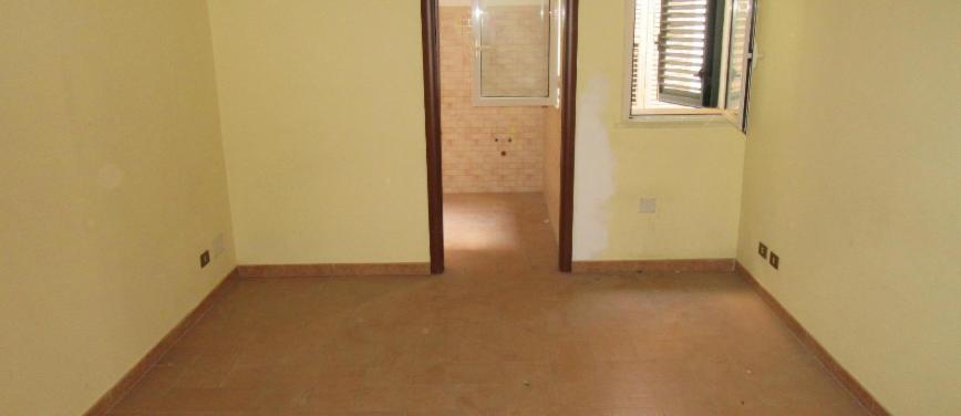 Appartamento in Vendita a Palermo (Palermo) - Rif: 26863 - foto 2