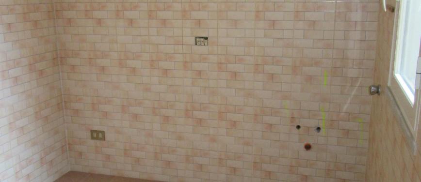 Appartamento in Vendita a Palermo (Palermo) - Rif: 26863 - foto 3