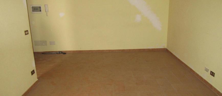 Appartamento in Vendita a Palermo (Palermo) - Rif: 26863 - foto 4