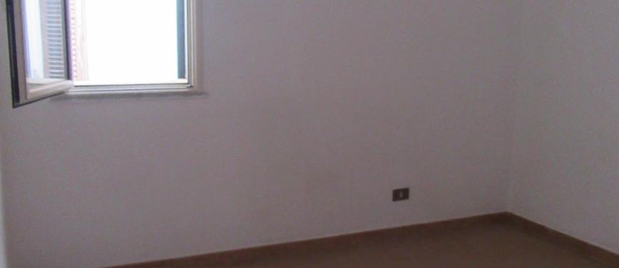 Appartamento in Vendita a Palermo (Palermo) - Rif: 26863 - foto 5