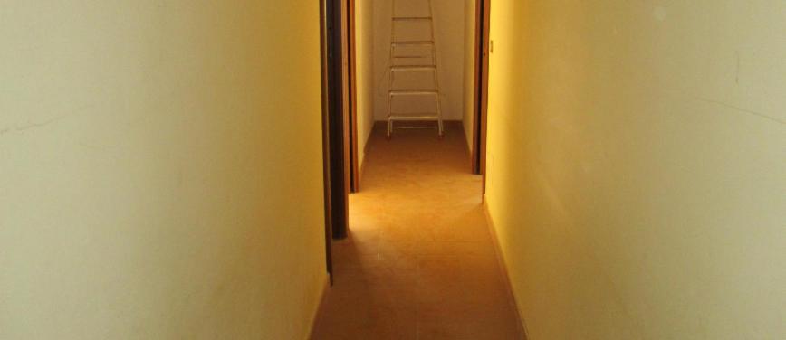 Appartamento in Vendita a Palermo (Palermo) - Rif: 26863 - foto 6