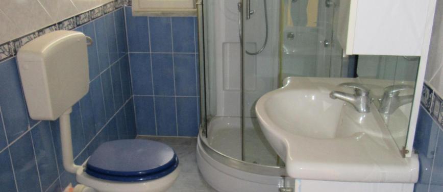 Appartamento in Vendita a Palermo (Palermo) - Rif: 26863 - foto 7
