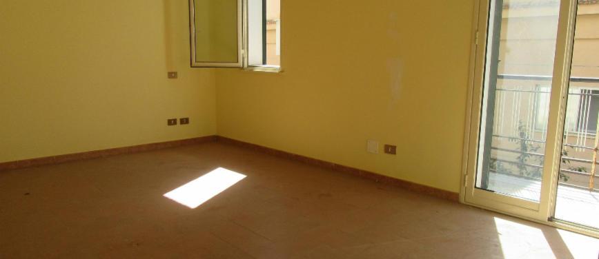 Appartamento in Vendita a Palermo (Palermo) - Rif: 26863 - foto 8