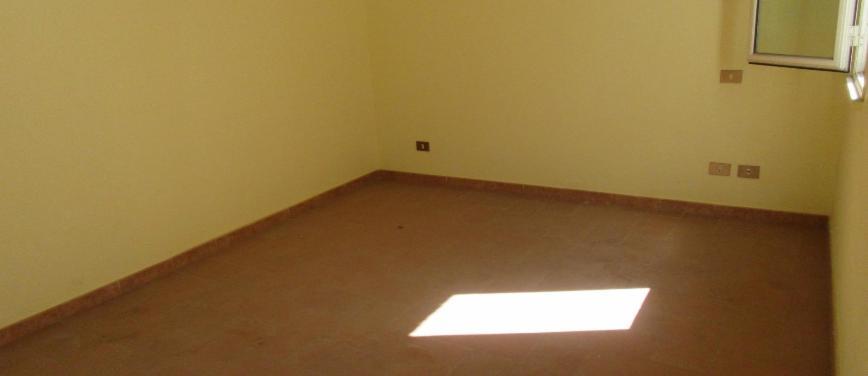 Appartamento in Vendita a Palermo (Palermo) - Rif: 26863 - foto 9