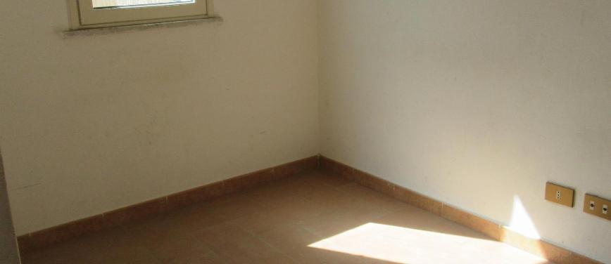 Appartamento in Vendita a Palermo (Palermo) - Rif: 26863 - foto 10