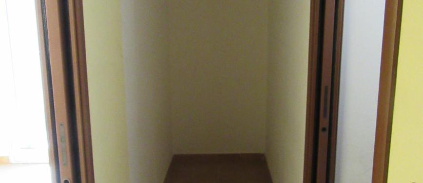 Appartamento in Vendita a Palermo (Palermo) - Rif: 26863 - foto 12