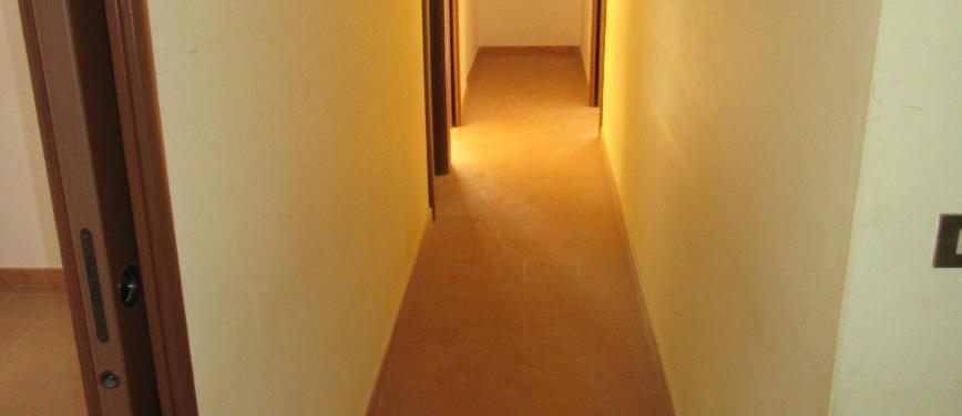 Appartamento in Vendita a Palermo (Palermo) - Rif: 26863 - foto 13