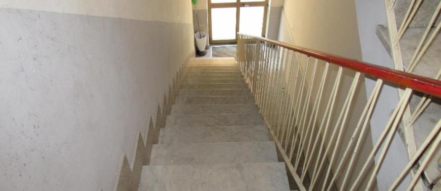 Appartamento in Vendita a Palermo (Palermo) - Rif: 26863 - foto 14
