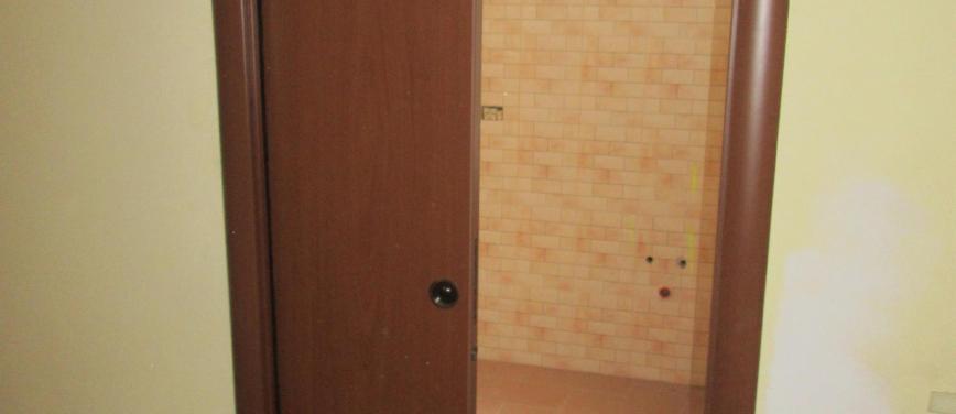 Appartamento in Vendita a Palermo (Palermo) - Rif: 26863 - foto 15