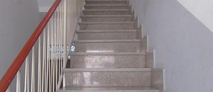 Appartamento in Vendita a Palermo (Palermo) - Rif: 26863 - foto 17