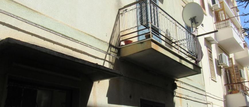 Appartamento in Vendita a Palermo (Palermo) - Rif: 26863 - foto 18