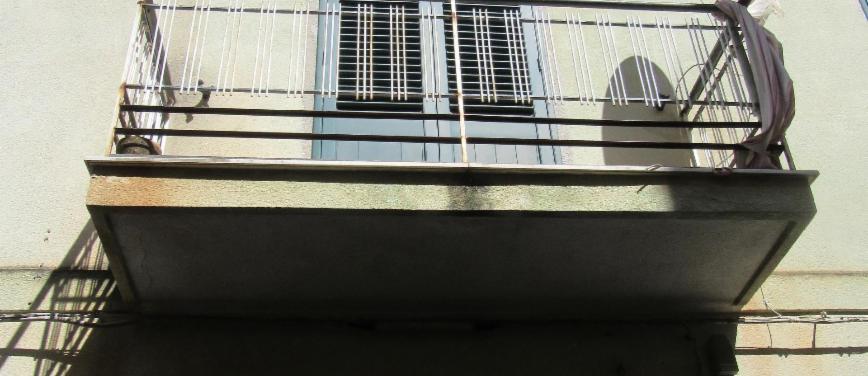 Appartamento in Vendita a Palermo (Palermo) - Rif: 26863 - foto 19