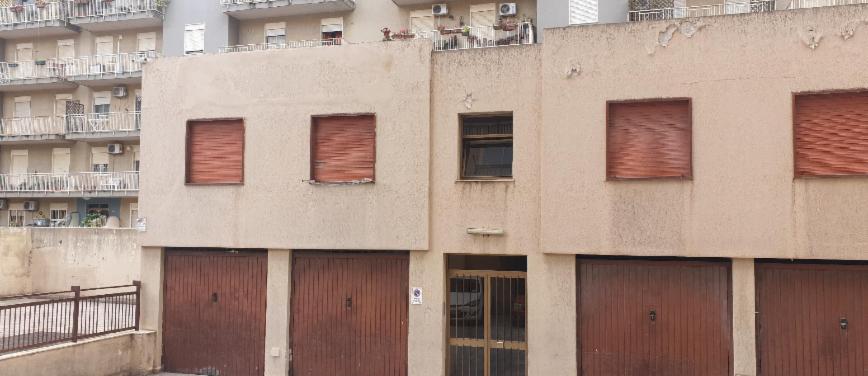 Appartamento in Vendita a Palermo (Palermo) - Rif: 26891 - foto 1