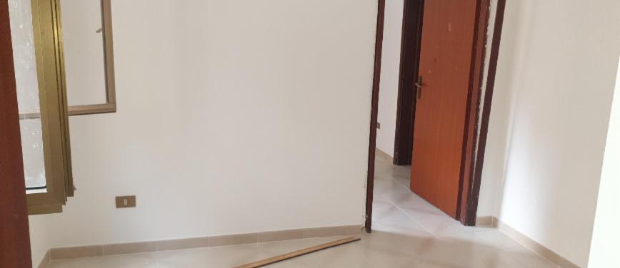 Appartamento in Vendita a Palermo (Palermo) - Rif: 26891 - foto 2