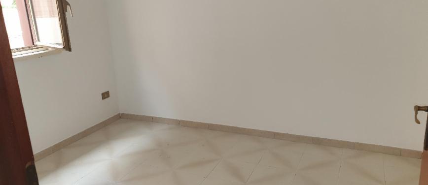 Appartamento in Vendita a Palermo (Palermo) - Rif: 26891 - foto 3