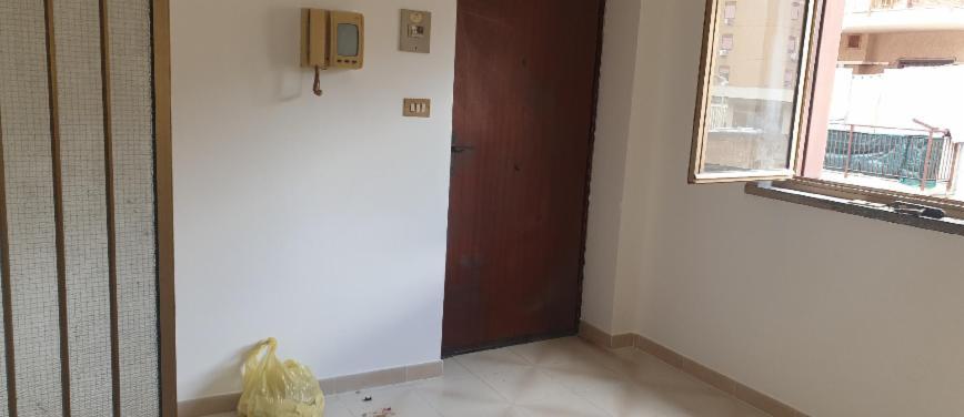Appartamento in Vendita a Palermo (Palermo) - Rif: 26891 - foto 5