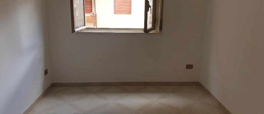 Appartamento in Vendita a Palermo (Palermo) - Rif: 26891 - foto 6