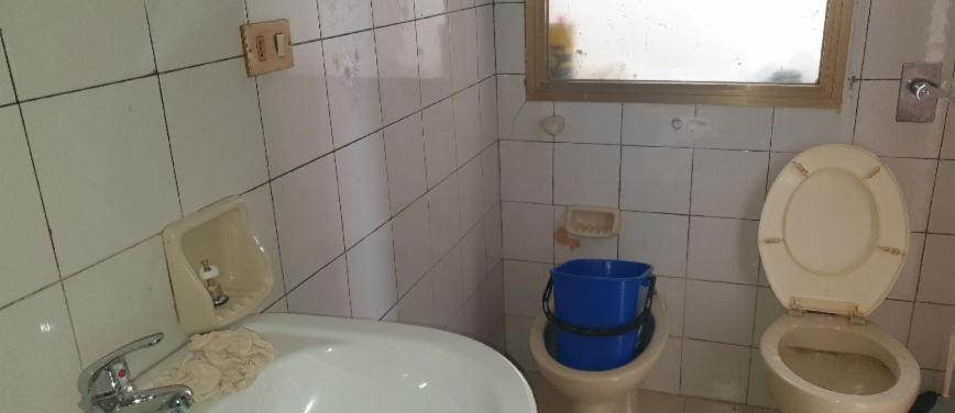 Appartamento in Vendita a Palermo (Palermo) - Rif: 26891 - foto 9