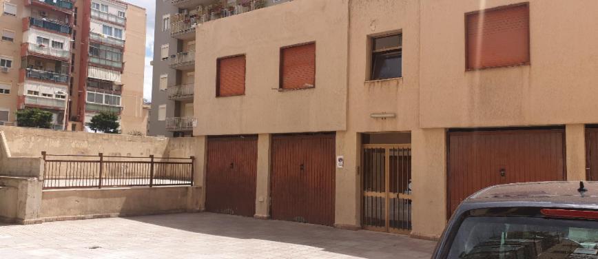 Appartamento in Vendita a Palermo (Palermo) - Rif: 26891 - foto 11