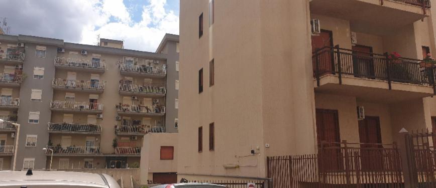 Appartamento in Vendita a Palermo (Palermo) - Rif: 26891 - foto 13