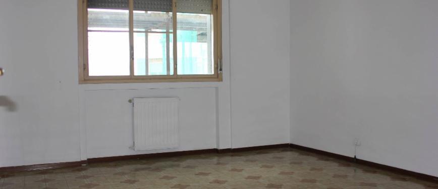 Appartamento in Vendita a Palermo (Palermo) - Rif: 26899 - foto 5