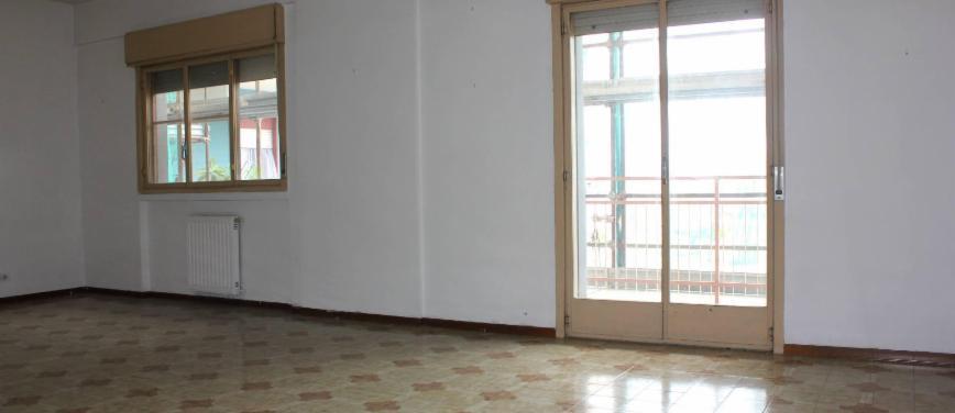 Appartamento in Vendita a Palermo (Palermo) - Rif: 26899 - foto 6