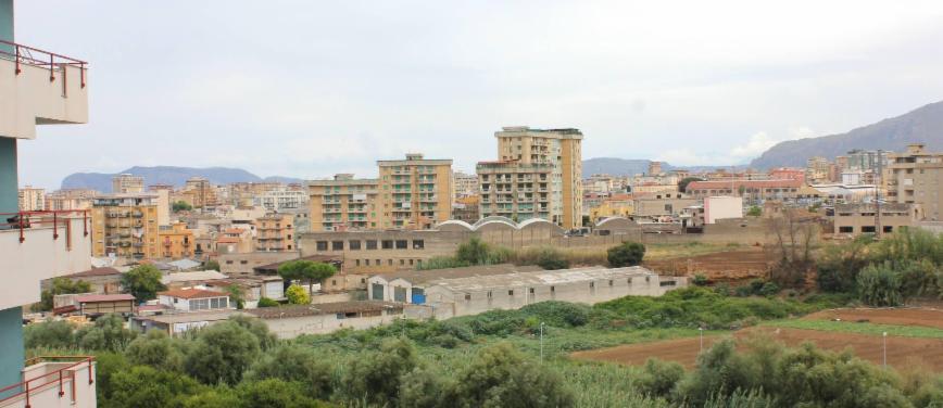 Appartamento in Vendita a Palermo (Palermo) - Rif: 26899 - foto 7