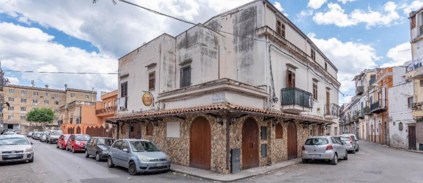 Negozio in Affitto a Palermo (Palermo) - Rif: 26913 - foto 1