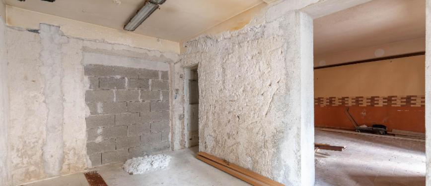 Negozio in Affitto a Palermo (Palermo) - Rif: 26913 - foto 3