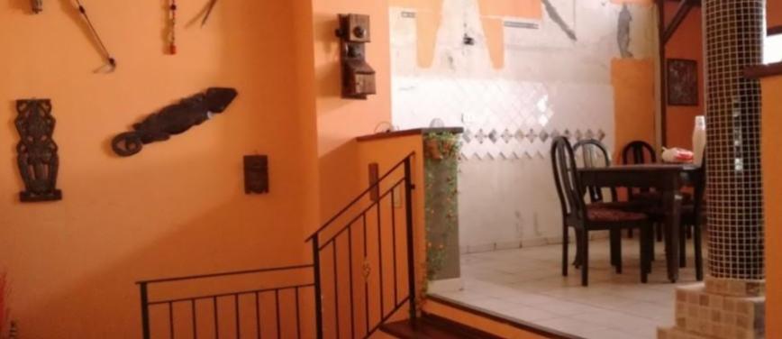 Casa indipendente in Vendita a Carini (Palermo) - Rif: 26924 - foto 1