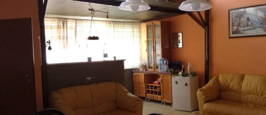 Casa indipendente in Vendita a Carini (Palermo) - Rif: 26924 - foto 2