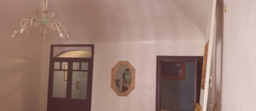Casa indipendente in Vendita a Carini (Palermo) - Rif: 26924 - foto 3