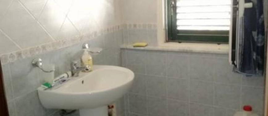Casa indipendente in Vendita a Carini (Palermo) - Rif: 26924 - foto 7