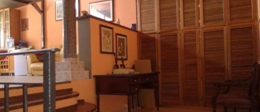 Casa indipendente in Vendita a Carini (Palermo) - Rif: 26924 - foto 8