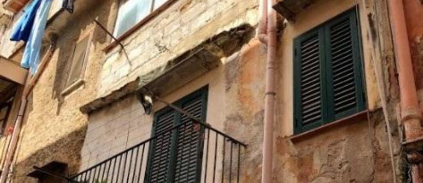 Casa indipendente in Vendita a Carini (Palermo) - Rif: 26924 - foto 9
