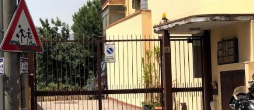 Appartamento in Vendita a Palermo (Palermo) - Rif: 26925 - foto 1