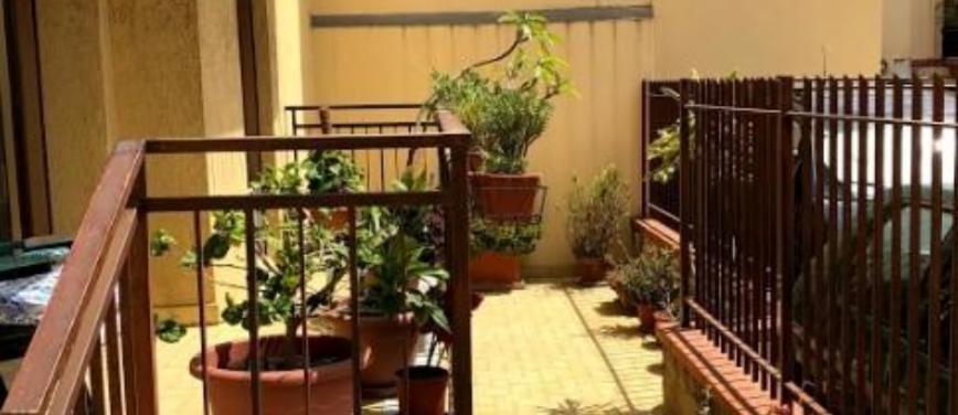 Appartamento in Vendita a Palermo (Palermo) - Rif: 26925 - foto 2