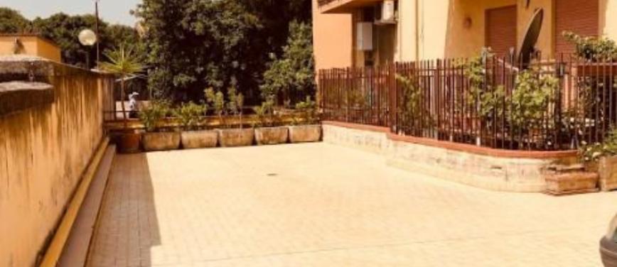 Appartamento in Vendita a Palermo (Palermo) - Rif: 26925 - foto 3