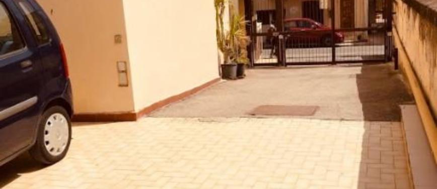 Appartamento in Vendita a Palermo (Palermo) - Rif: 26925 - foto 4