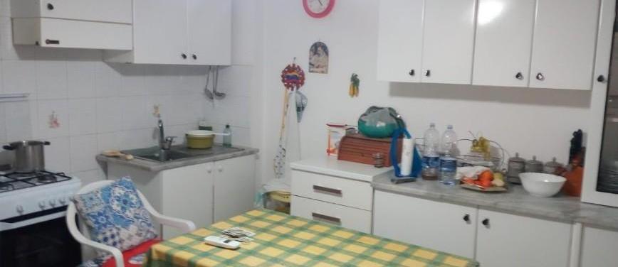Appartamento in Vendita a Palermo (Palermo) - Rif: 26925 - foto 5