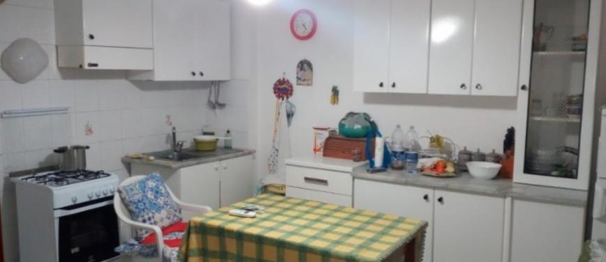 Appartamento in Vendita a Palermo (Palermo) - Rif: 26925 - foto 6