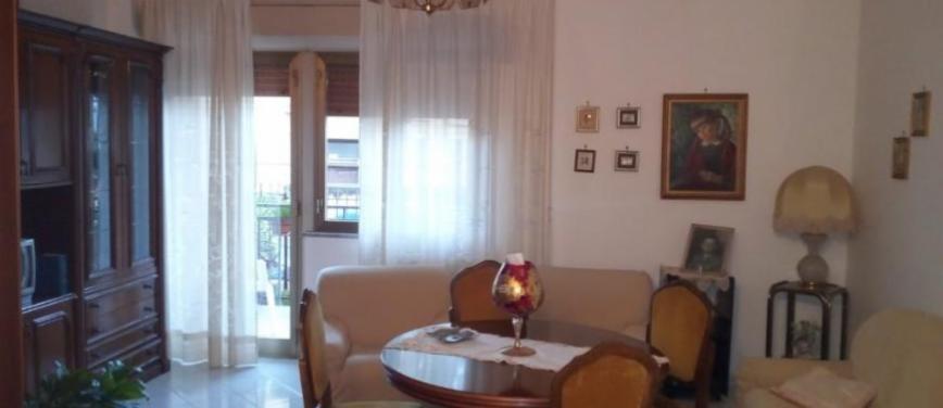 Appartamento in Vendita a Palermo (Palermo) - Rif: 26925 - foto 7