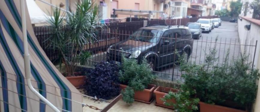 Appartamento in Vendita a Palermo (Palermo) - Rif: 26925 - foto 10