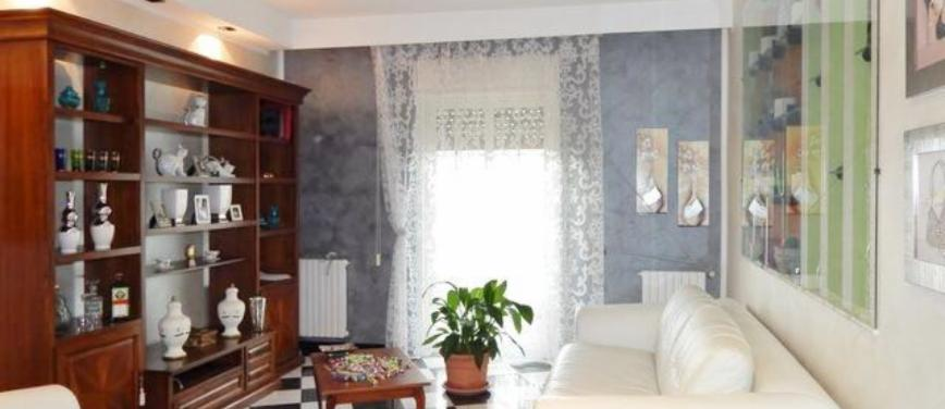 Appartamento in Vendita a Misilmeri (Palermo) - Rif: 26927 - foto 1