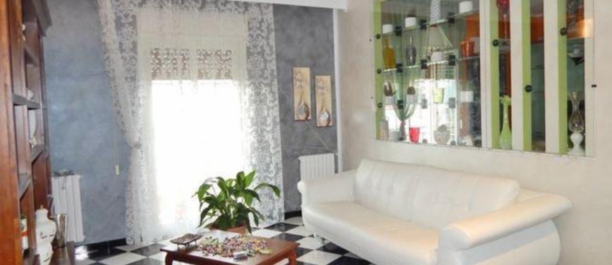 Appartamento in Vendita a Misilmeri (Palermo) - Rif: 26927 - foto 2
