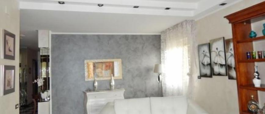 Appartamento in Vendita a Misilmeri (Palermo) - Rif: 26927 - foto 3