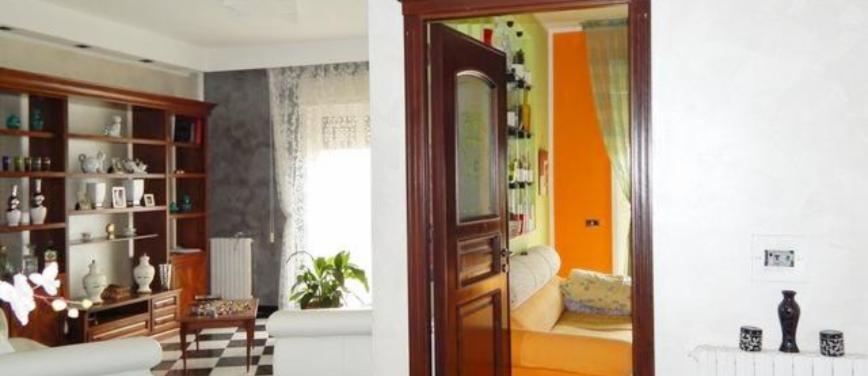 Appartamento in Vendita a Misilmeri (Palermo) - Rif: 26927 - foto 4