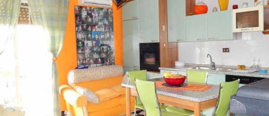 Appartamento in Vendita a Misilmeri (Palermo) - Rif: 26927 - foto 5
